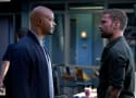 Watch Lethal Weapon Online: Season 3 Episode 7