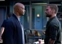 Watch Lethal Weapon Online: Season 3 Episode 7
