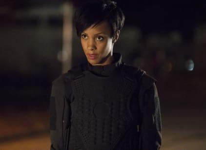 Watch Arrow Season 6 Episode 3 Online