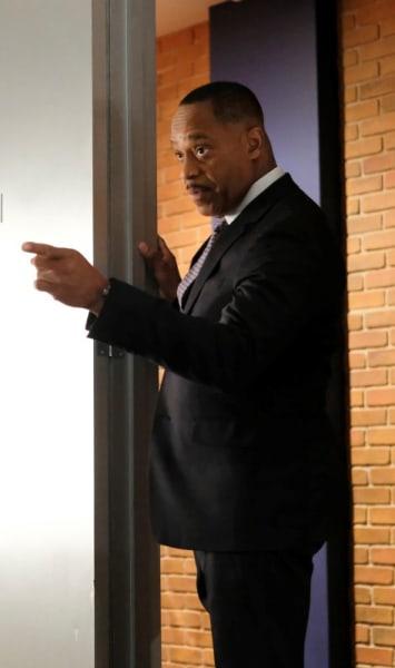 Letting Them Go - NCIS Season 18 Episode 8