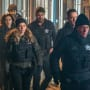 Kelton Did This - Chicago PD Season 6 Episode 16