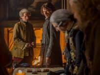 Outlander Season 2 Episode 11