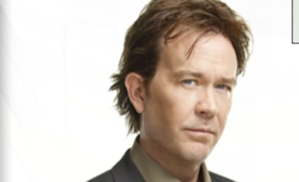 Leverage Spoilers: Sara Rue and Lauren Holly to Guest Star