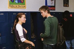 One Tree Hill 103
