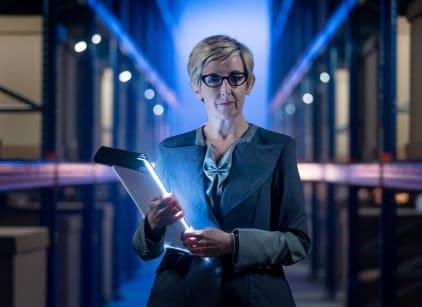 Watch Doctor Who Season 11 Episode 7 Online
