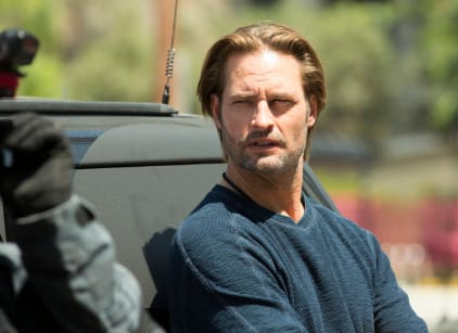 Watch Colony Season 1 Episode 5 Online