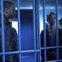 Amanda Waller - Arrow Season 4 Episode 11