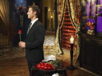 The Bachelor Season 14 Episode 8