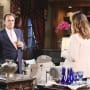 Kate Tells Andre She Loves Him - Days of Our Lives