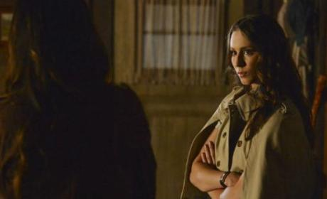 Spencer Hastings Image