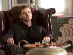 Content Klaus - The Originals Season 2 Episode 10