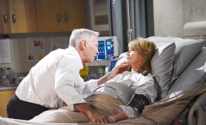 Days of Our Lives: The Siren Call of the Past