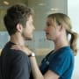 Love and Affection - The Resident Season 2 Episode 4