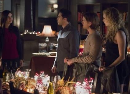 Watch The Vampire Diaries Season 6 Episode 8 Online