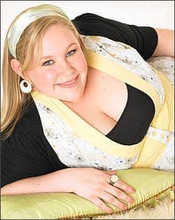 Caitlin Van Zandt Still
