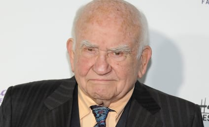 Ed Asner, Beloved Actor from The Mary Tyler Moore Show and Lou Grant, Dies at 91