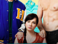 Awkward Season 2 Episode 12