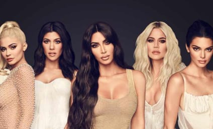 Keeping Up With the Kardashians: Coming to an End!