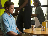 Dexter Season 8 Episode 12
