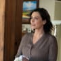 Vicki - Grey's Anatomy Season 15 Episode 19