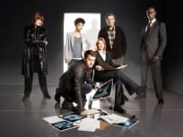 Fringe Season 3 Episode 2