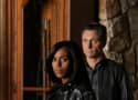 Watch Scandal Online: Season 7 Episode 10