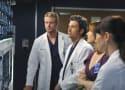 Grey's Anatomy Caption Contest 295