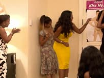 The Real Housewives of Atlanta Season 9 Episode 17