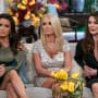 Bonds of Friendship - The Real Housewives of Beverly Hills