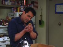 Friends Season 3 Episode 21