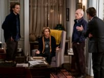 Madam Secretary Season 5 Episode 19