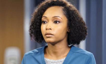 Watch Chicago Med Online: Season 6 Episode 9