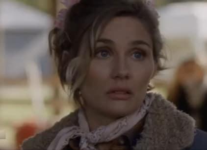 Watch Nashville Season 6 Episode 4 Online