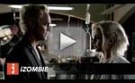 iZombie Series Premiere Clip