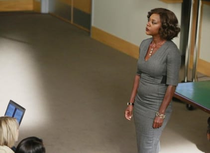 Watch How to Get Away with Murder Season 1 Episode 15 Online