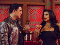 Shahs of Sunset Season 7 Episode 2