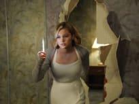 Cloak and Dagger Season 2 Episode 8