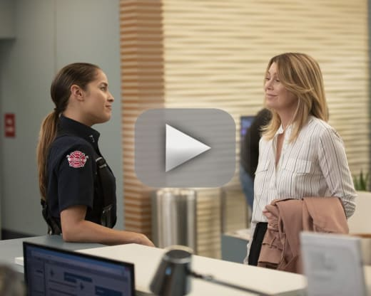 Watch Greys Anatomy Online Season 15 Episode 4 Tv Fanatic