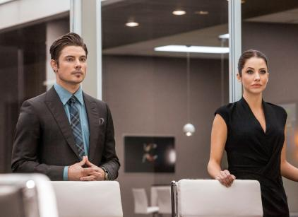 Watch Dallas Season 3 Episode 7 Online