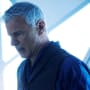 Difficult Choice - Killjoys Season 5 Episode 2