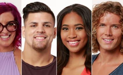 Big Brother Season 20: Cast Revealed!