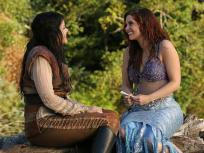 Once Upon a Time Season 3 Episode 6
