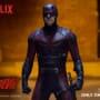 Daredevil Season 2 Picture
