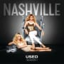Nashville cast used feat hayden panettiere