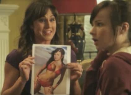 Watch Awkward Season 1 Episode 2 Online