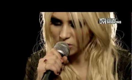 Make Me Wanna Die (Acoustic)