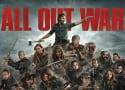 The Walking Dead Midseason Report Card: Best Episode, Worst Character & More!