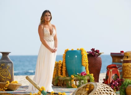 Watch The Bachelorette Season 12 Episode 11 Online