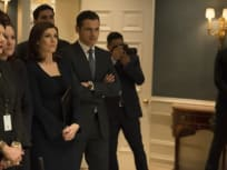 Designated Survivor Season 2 Episode 21
