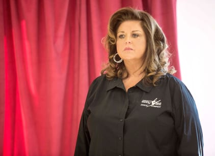 Watch Dance Moms Season 6 Episode 5 Online
